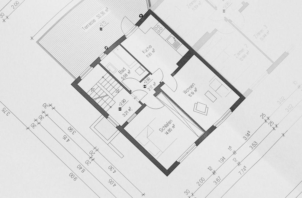 Na co zwrócić uwagę podczas wyboru projektu domu