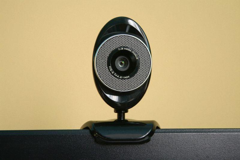 Nowy sposób na zarabianie na seks kamerkach