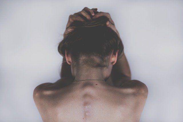 Jak poradzić sobie z różnymi dolegliwościami bólowymi?