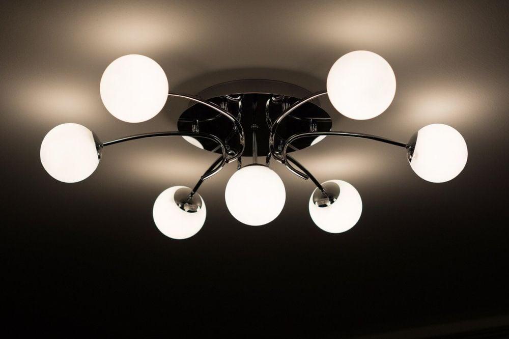Żarówki LED - najbardziej istotne cechy