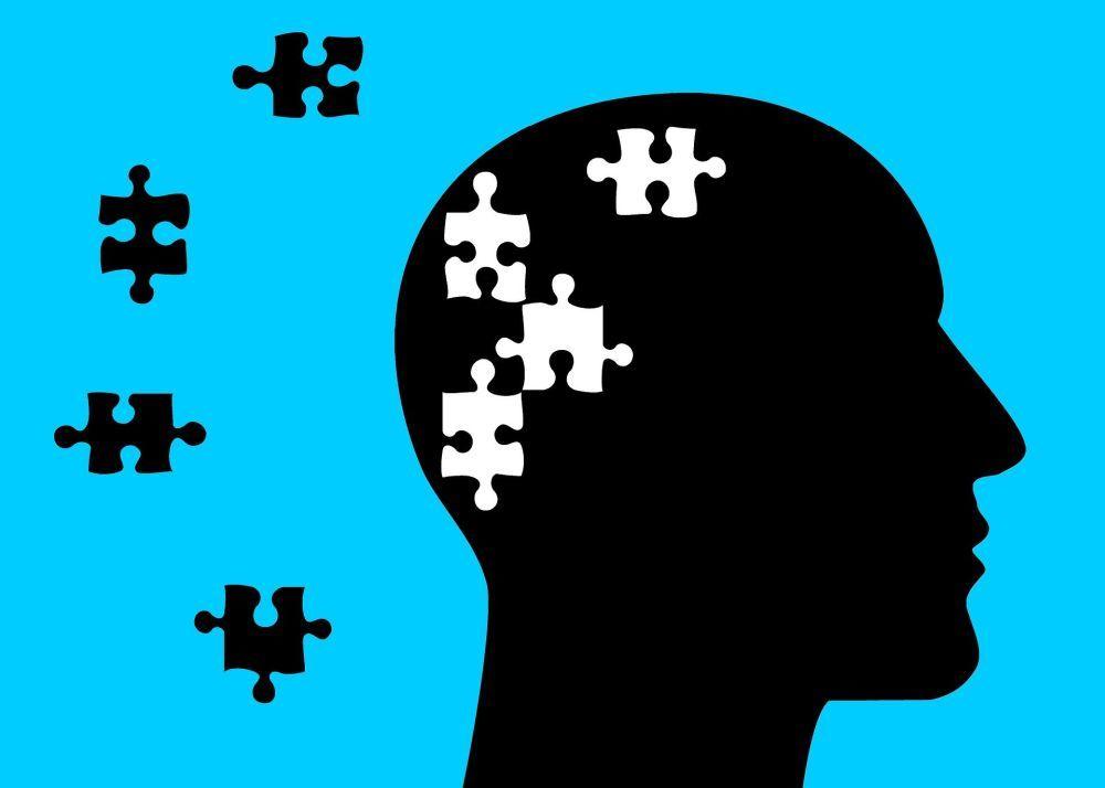 Psychoterapia poznawczo-behawioraln...