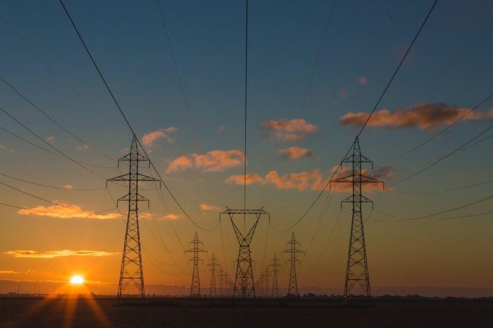 Jak czerpać energię ze słońca?