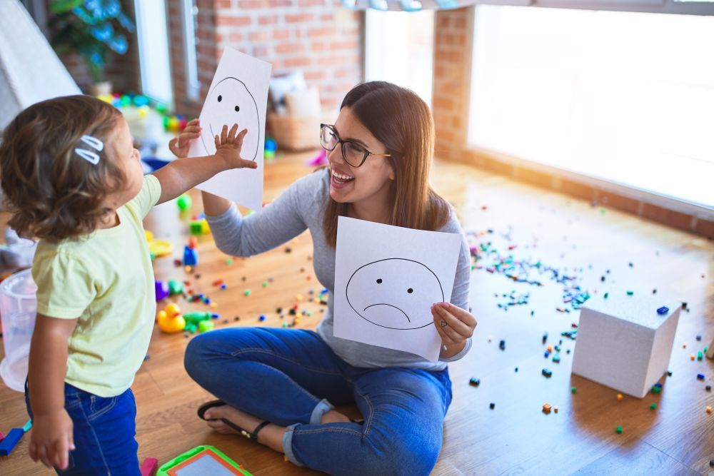 Jak sprawić radość dziecku z okazji jego święta?