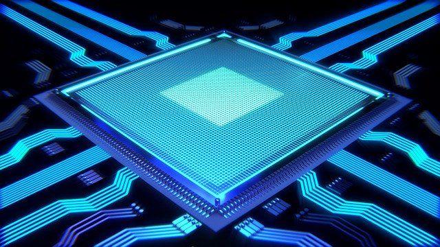 Który procesor kupić w 2020 roku? Intel vs AMD?