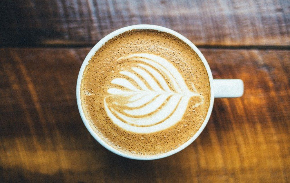 Czym się różni kawa Arabica od Robusty?