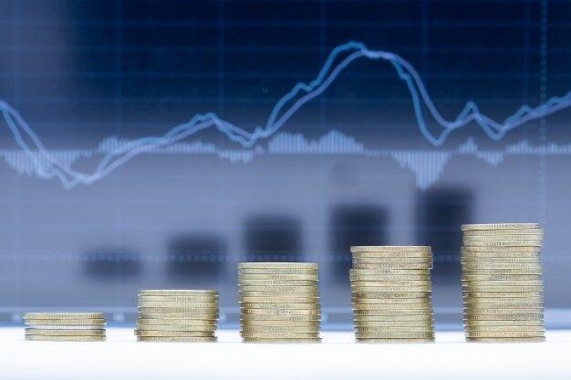 Jak spłacić chwilówki? Garść praktycznych porad