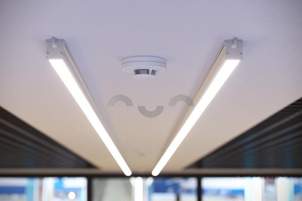 Taśmy LED to prawdziwy hit! Poznaj ich najważniejsze zalety