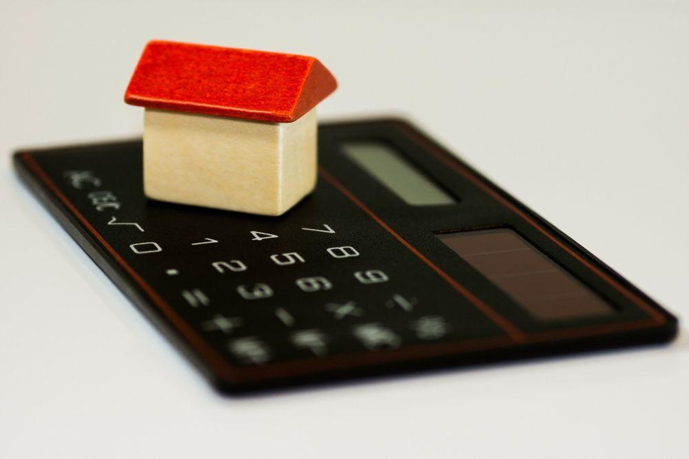 Zdolność kredytowa a kredyt hipotec...