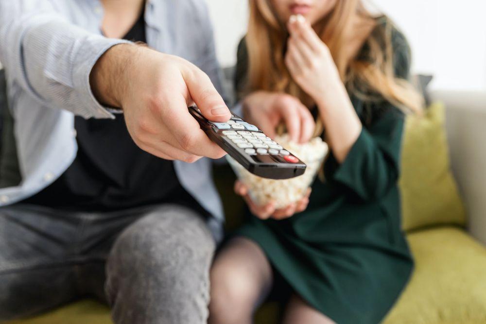 Pakiety telewizyjne od Orange – poznaj atrakcyjną ofertę