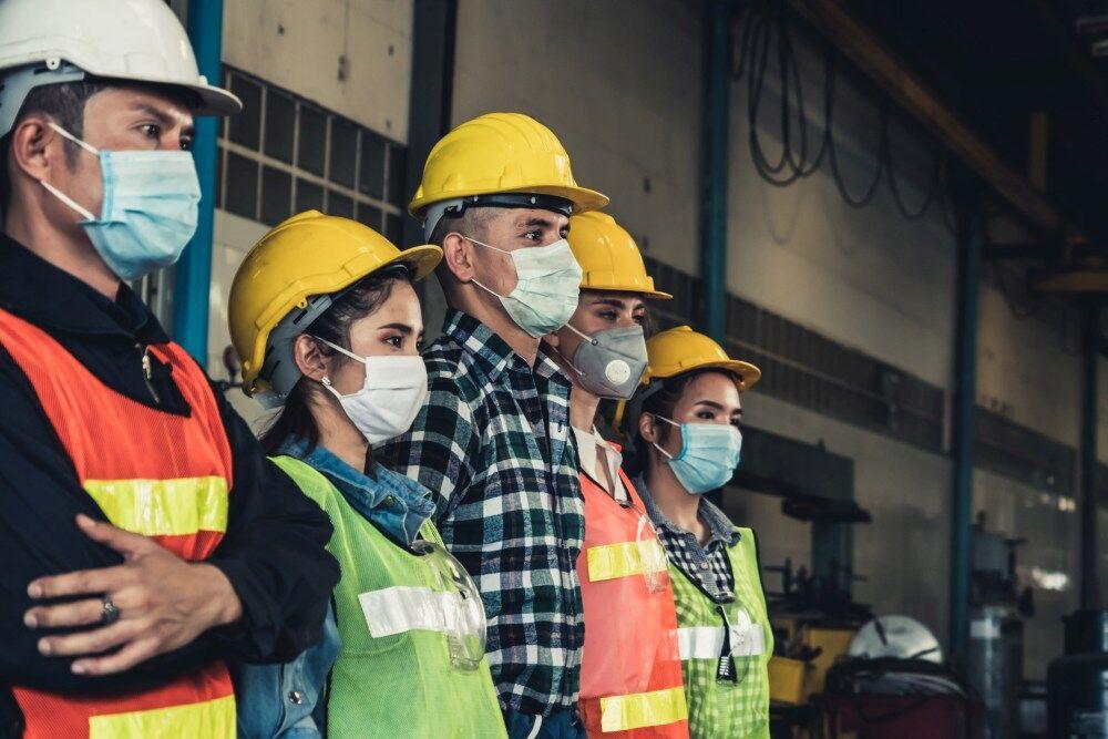 Jak uchronić się przed kryzysem? 10 rozwiązań z programu pomocowego BGK