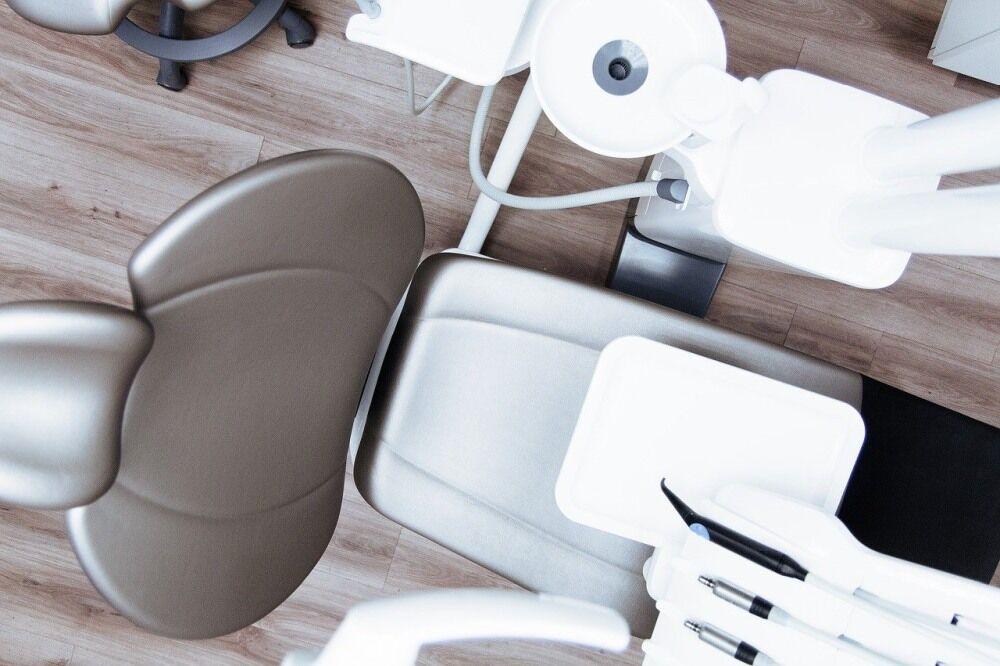 Profesjonalne narzędzia w stomatologii – raspatory