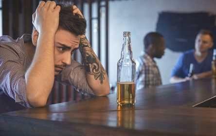 Wszywka alkoholowa esperal