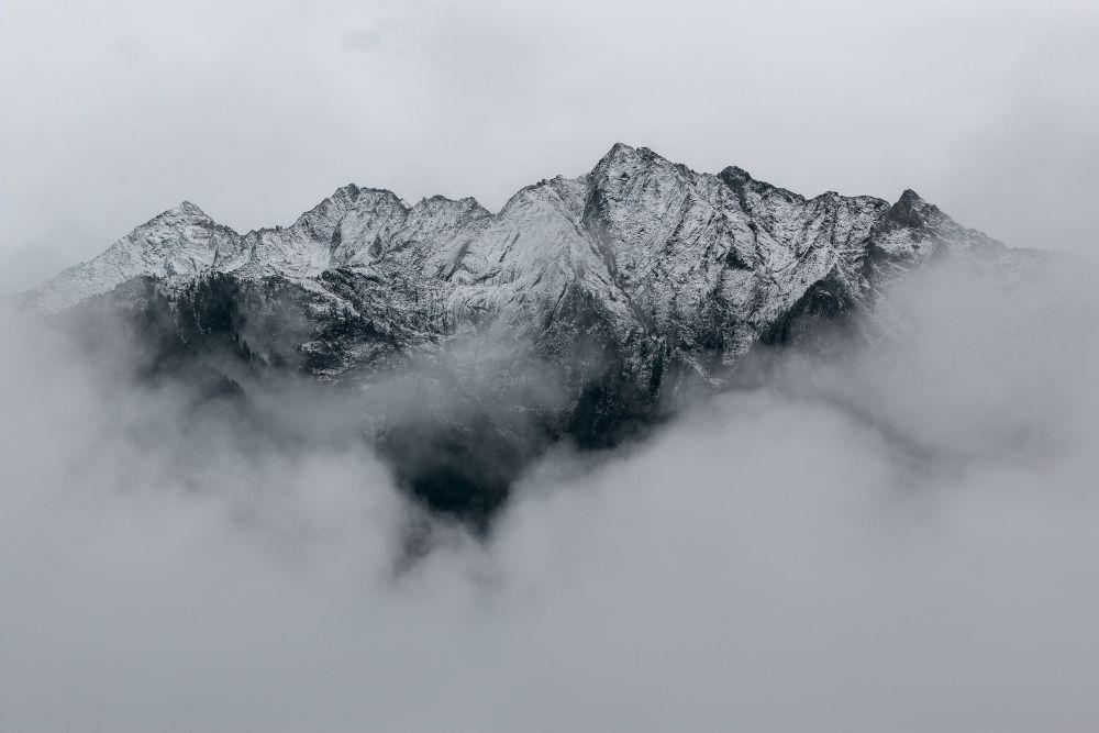 Czy migracja do chmury zawsze jest trudna i problemowa?