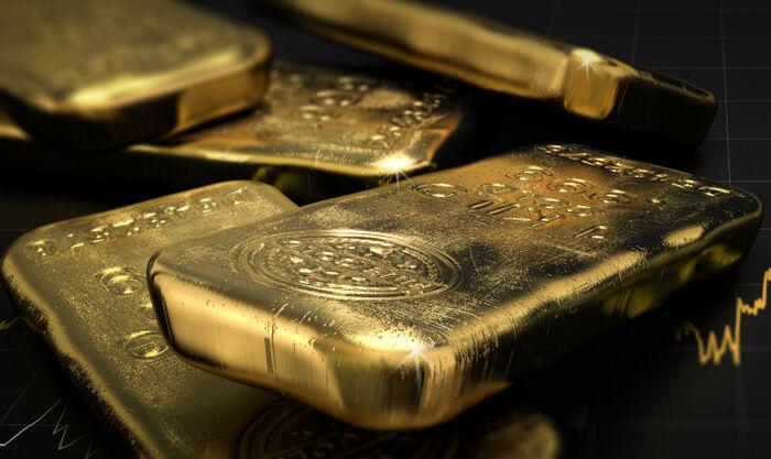 Złote sztabki –  zawsze pewna lokata