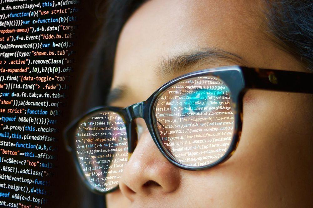 Popularne wady wzroku – jak sobie z nimi radzić?
