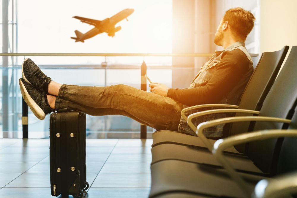 Wpływ koronawirusa na turystykę w całej Europie