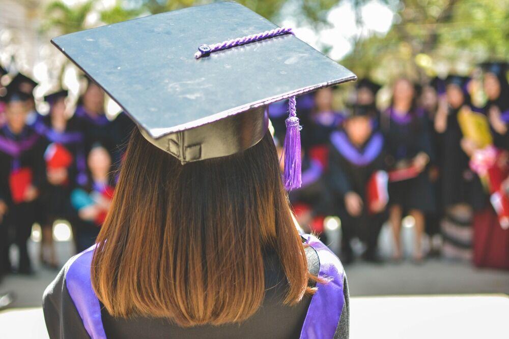Dlaczego wybór wymarzonej szkoły średniej jest tak ważny?