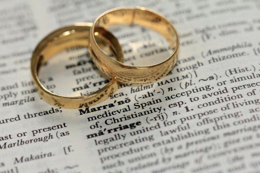 Kiedy rozwód jest niemożliwy?