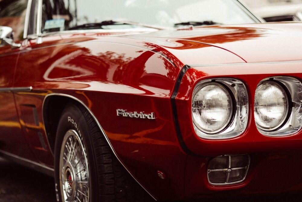 Na czym polega auto detailing?