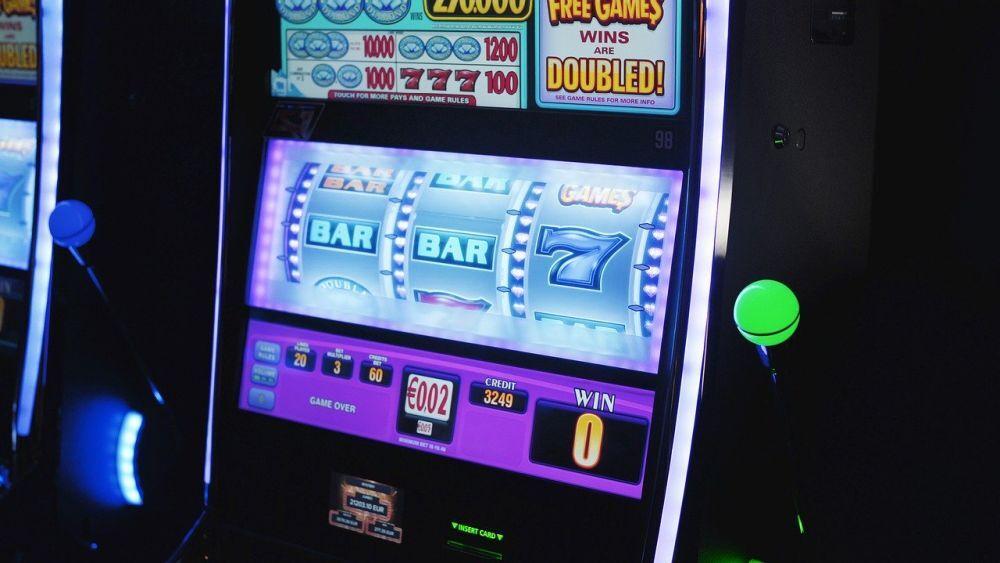 Szukasz kasyna online? Które najbardziej ci się spodoba?