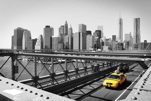taxi988364_1920