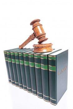 Czy masz obowiązek przyjąć mandat karny? Co się stanie, gdy tego nie zrobisz?