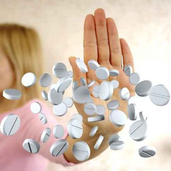 Tabletki czy proszek - która forma suplementacji da najlepsze efekty?