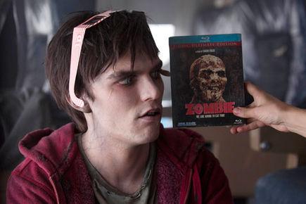 5 filmów o żywych trupach, które odmieniły wizerunek zombie