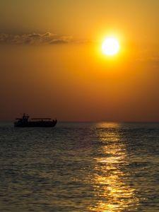 Na co zwrócić uwagę wybierając noclegi blisko morza?
