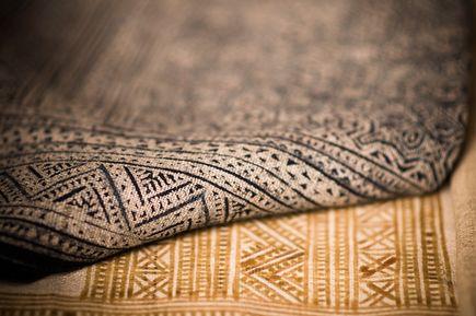 Satysfakcjonujące tkaniny obiciowe