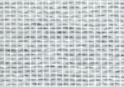 Funkcjonalne tapety z włókna szklanego