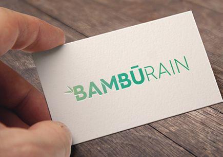 Bamburain jako rzeczywisty dochód pasywny!
