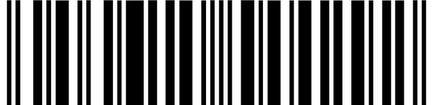 Kody kreskowe - ułatwienie dla handlu