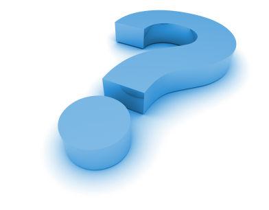 Jak znaleźć dobrego fizjoterapeutę?