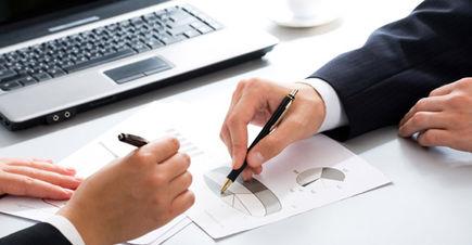 Czym się kierować przy wyborze biura rachunkowego?