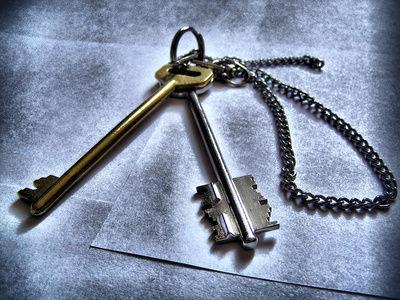 Prognozy rynku nieruchomości na rok 2014