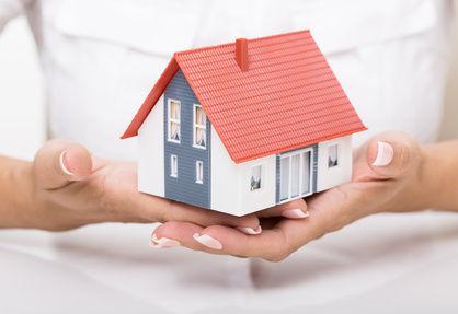 Zaciągnij kredyt w MDM wspólnie z rodzicami