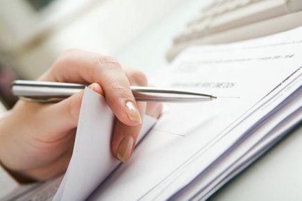 Jak nie dać się wpędzić w pożyczkowe tarapaty?