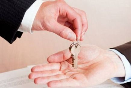 Co okaże się tańsze, mieszkanie z wynajmu czy z MDM?
