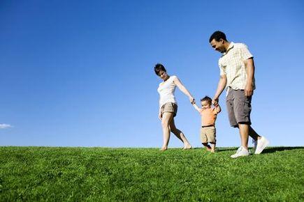 Jak posiadanie dzieci wpływa na możliwości w MDM?