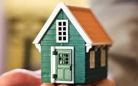 Jak wybudować dom w programie MDM