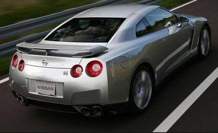 Opony - istotny element pojazdu.