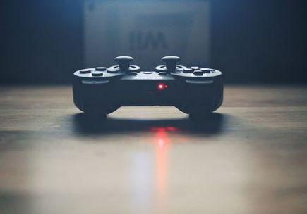 Pozytywne oddziaływanie gier komputerowych