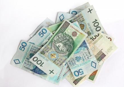 Wymiana walut - kantory online czy banki?