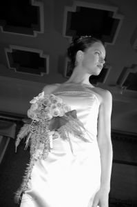 Czym powinien charakteryzować się dobry fotograf ślubny?