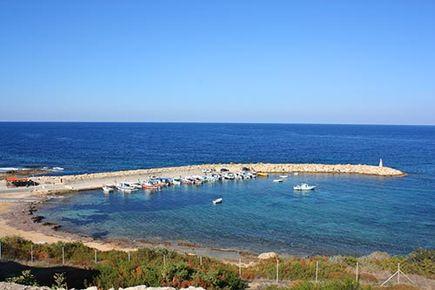 Którą wyspę w Grecji wybrać na wakacje?