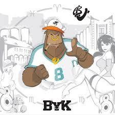 Bu - Byk (recenzja muzyki)