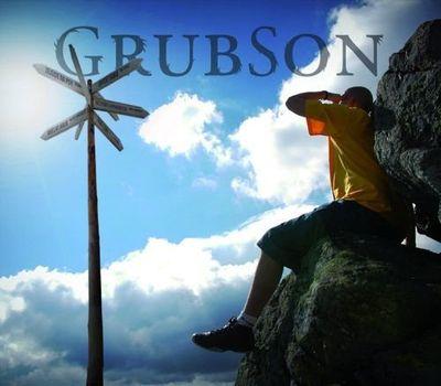 Grubson - Coś więcej niż muzyka (Recenzja muzyki)