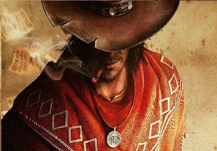 Call Of Juarez - Gunslinger [Recenzja]