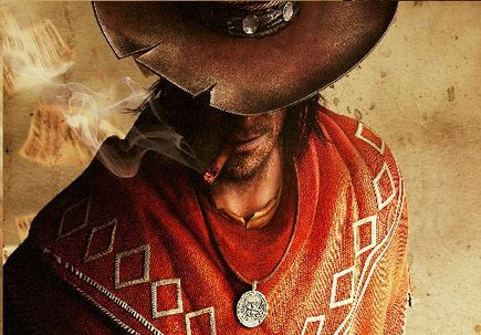 Call Of Juarez - Gunslinger [Recenzja]
